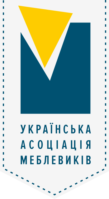 Ukrainian Association of Furniture Manufacturers
