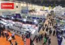 (Українська) Запрошуємо членів УАМ відвідати виставки  INTERMOB 2017 та  WOODMACHINERY 2017