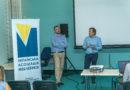 Пост-анонс зустрічі робочої групи щодо створення Кластеру експортерів меблів