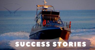 Історія успіху членів УАМ: ЕКСПОРТ