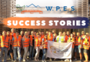 The success story of UAFM members: EXPORT