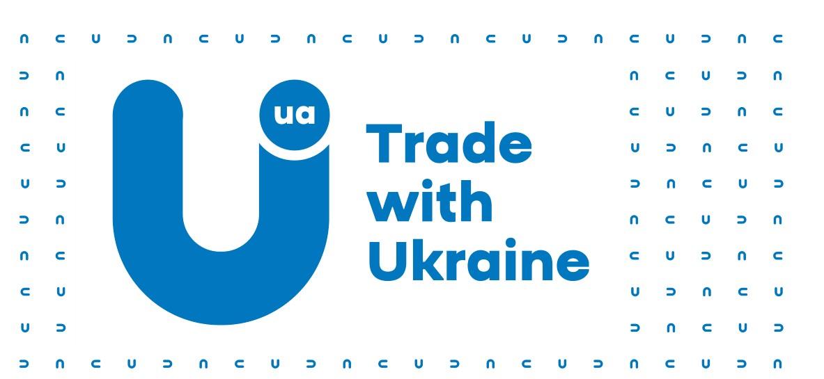 Trade with Ukraine