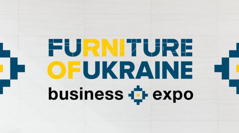 First Buyer's Furniture Show in Ukraine FUBE-2020
