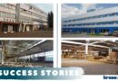 The process of organizing the Rivne furniture cluster was started