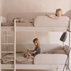 Ліжко Лілу