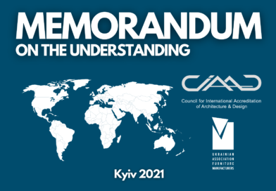 Cooperation with CIAAD approved