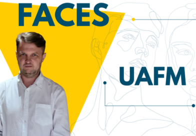 """""""UAFM in the faces"""": a full range of equipment for the woodworking and furniture industry from the group of companies """"Technological Bureau"""""""